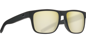 COSTA POLARIZED SPEARO