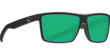 COSTA POLARIZED RINCONCITO