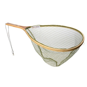 XPLORER WOODEN BOAT NET
