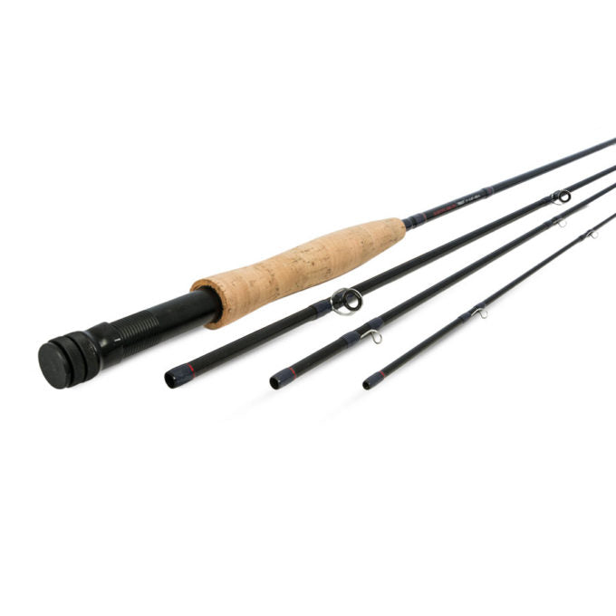 SCIENTIFIC ANGLERS - STARTER KIT - TROUT