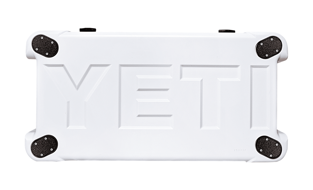 YETI TUNDRA SLIDING FEET 4-PACK