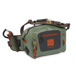 FISHPOND THUNDERHEAD SUBMERSIBLE LUMBER PACK