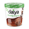 Daiya Triple Fudge Chunk