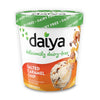 Daiya Salted Caramel Chip