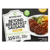 Beyond Breakfast Sausage Original