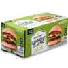 Beyond Meat cookout limited edition