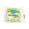 Follow Your Heart Mozzarella Style Slices