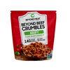 Beyond Meat Beefy Crumbles
