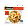 Gardein Teriyaki Chick´n Bowl