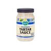 Follow Your Heart Vegenaise Tartar Sauce