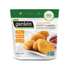 Gardein Crispy Golden Chick'n nuggets