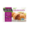 Gardein Barbecue Pulled Porkless Bun