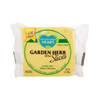 Follow Your Heart Garden Herb Style Slices