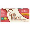 Earth Balance Soy Free Buttery Sticks