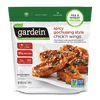 Gardein spicy gochujang style chick'n wings