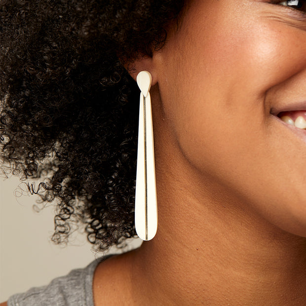 Leblon Earrings