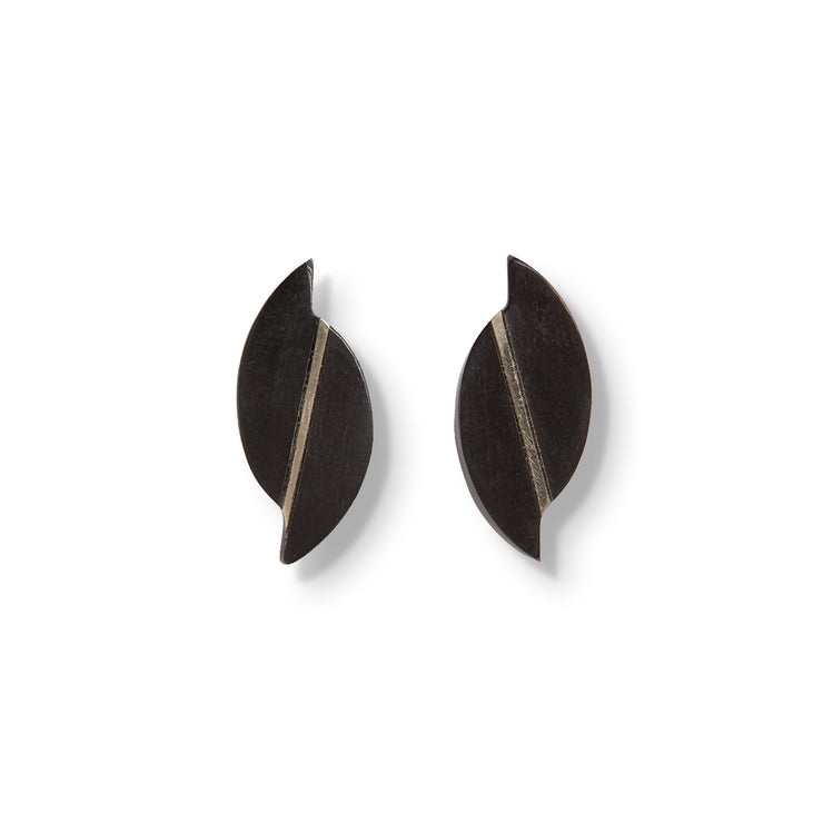 Paraty Earrings