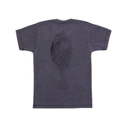 Kids' T-Shirt - Blowfish