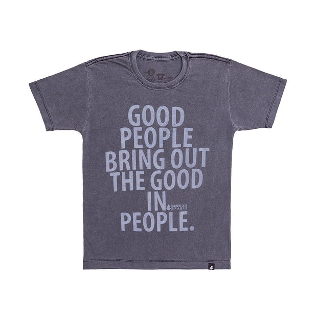 Kids' T-Shirt - Good People