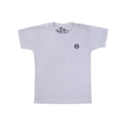 Kids' T-Shirt - Carbon