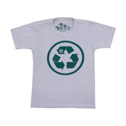 Kids' T-Shirt - Recicle