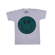 Kids' T-Shirt - Smile