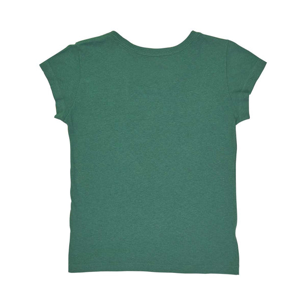 Recotton Women's T-shirt - Made From Recycled Cotton 2