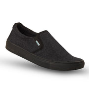 Men's Greenco Caribbean Sneakers - Black
