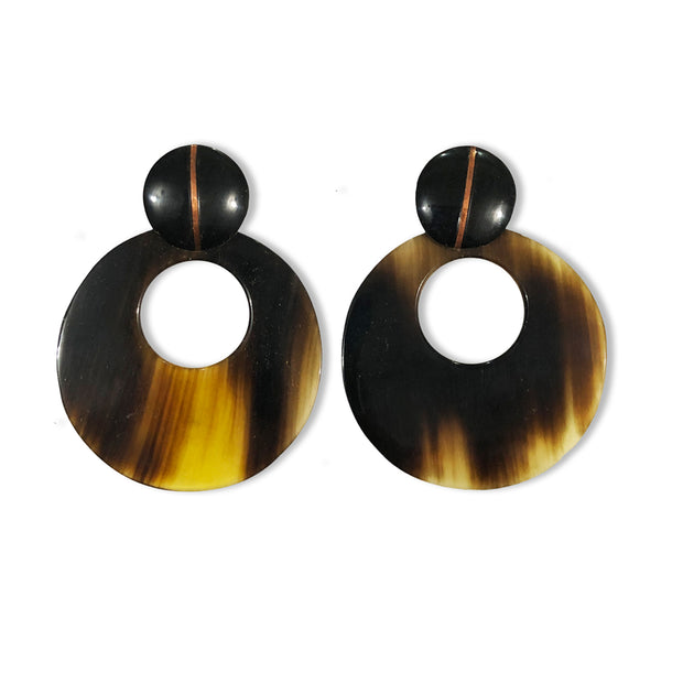 Ilhabela Earrings
