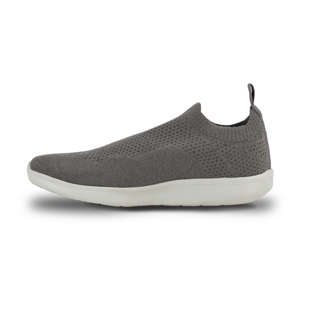 Women's Greenco Aegean Sneakers - Gray