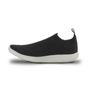 Women's Greenco Aegean Sneakers - Black