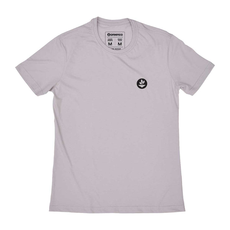 Organic Cotton Men's T-shirt - Unalome