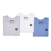 Organic Cotton Women's Kit - Basic