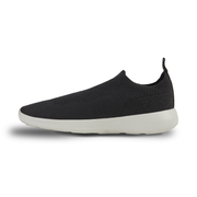 Men's Greenco Aegean Sneakers - Black