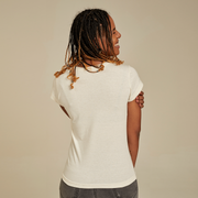 Recycled Polyester + Linen Women's Kit - Lisa