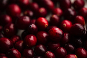 Can cranberry cure UTI? We settle this once and for all.