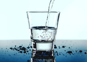 Dehydration: causes, signs and symptoms