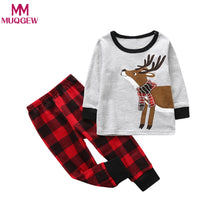Collections - Mini Me And Me Fashion Store