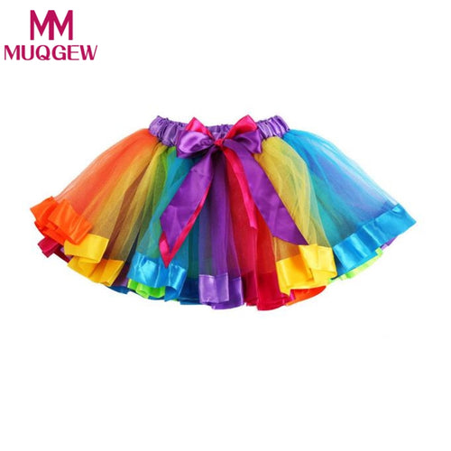 Mini Me Fashion Store - Your One Stop Boutique To Dress Your Children