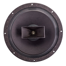604-8E II Coaxial 16 in. 2 way speaker AlNiCO Magnet (EACH)