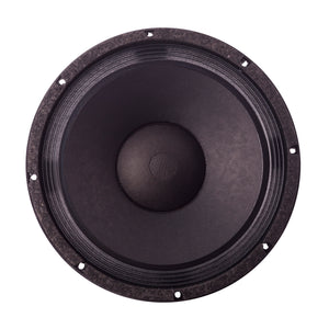 414-8B (16B) 12 in. AlNiCo Low frequency loudspeaker