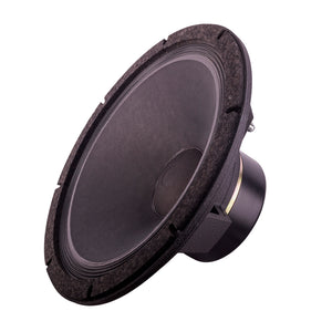 416-8B AlNiCo 16 in. Low Frecuency loudspeaker