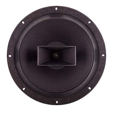 604-8H-III Coaxial 16 in. 2 way speaker