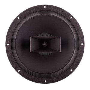 604-8H-III Coaxial 16 in. 2 way speaker (Includes N604-8A Crossover)
