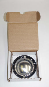 Diaphragm original GPA for 212/ 288 - 8ohms