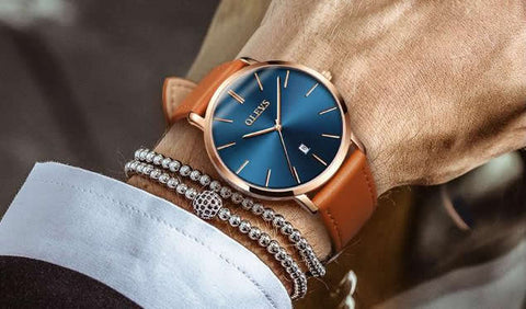 carleton-ultra-thin-watch