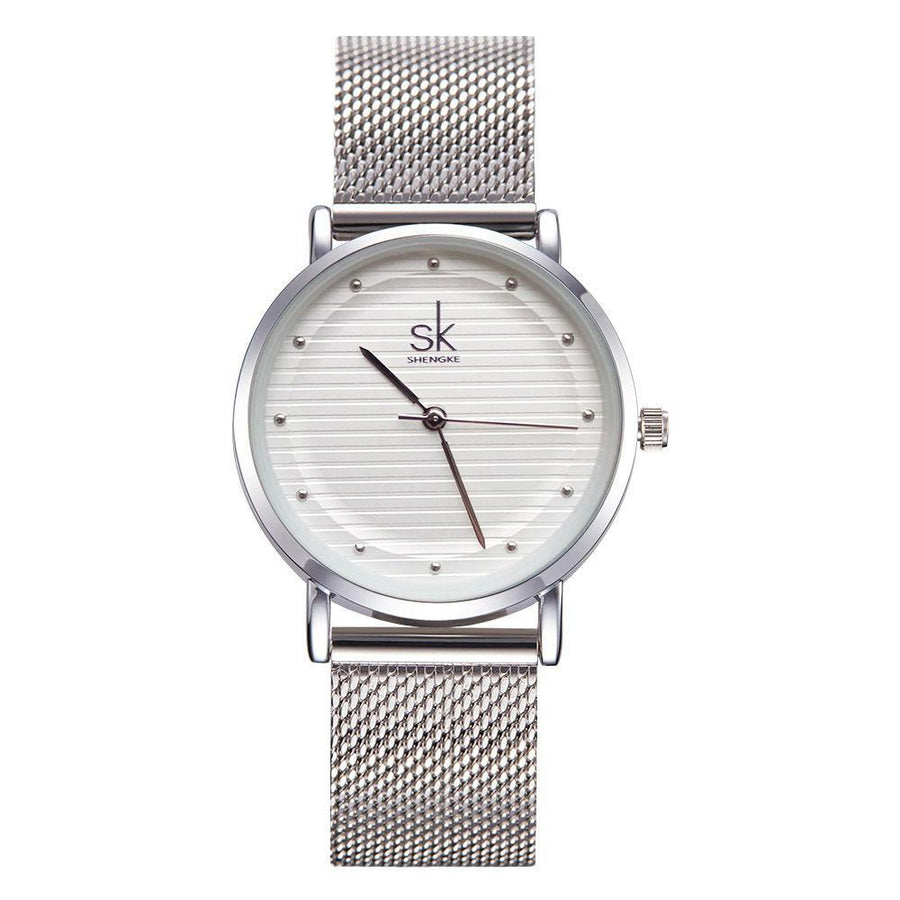 Watches - Scrips Lady's Watch
