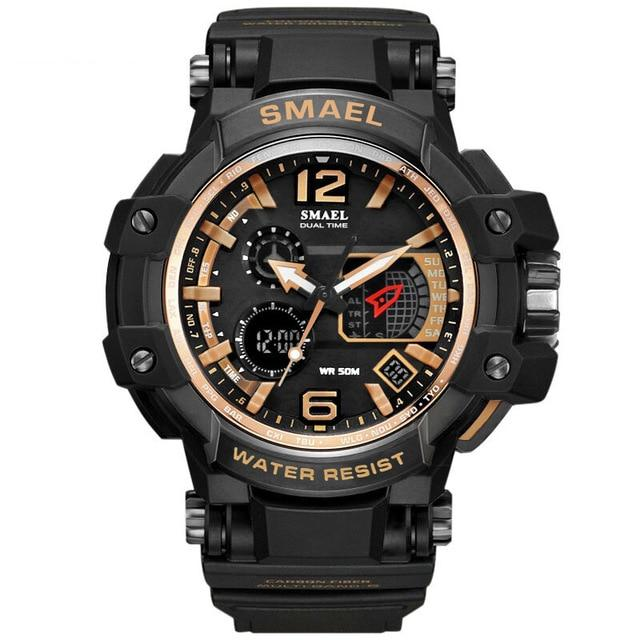 Watches - West Point Military Watch
