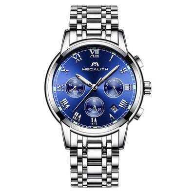 Watches - Yale