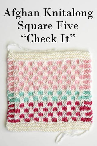 Stitch Sampler Cloths
